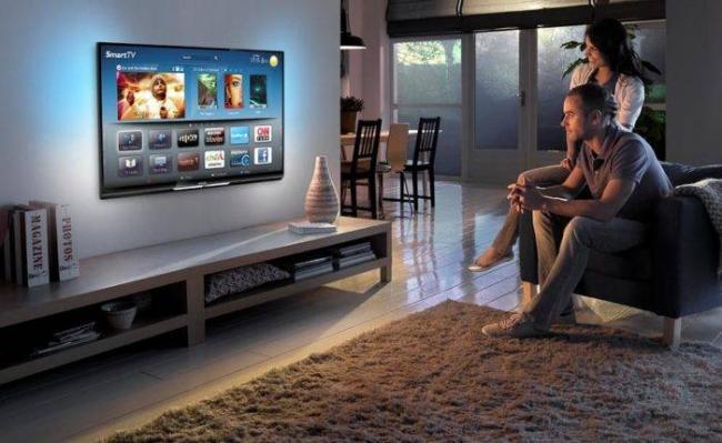 Kak-nastroit-smart-tv-na-televizore-Samsung-1-e1556381059123.jpg