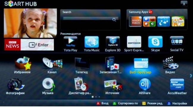 Smart-Hub-firmennaya-tehnologiya-Samsung-vnedryaemaya-v-umnye-televizory-.jpg