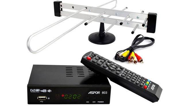 antenna-short-kak-otklyuchit-na-televizore-pochemu-zhe_4.jpg