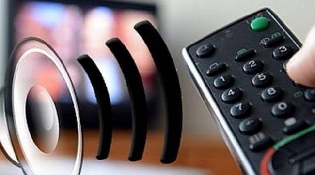 problemy-so-zvukom-na-televizore-prichiny-i-sposoby-ih-resheniya-1.jpg