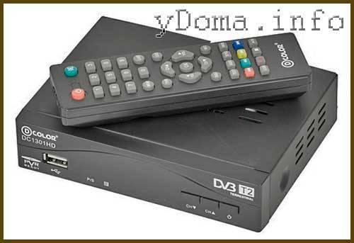 tv-signal-dvb-t2-pristavka.jpg