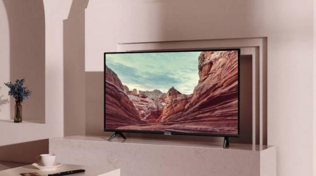 televizory-tcl-osobennosti-luchshie-modeli-nastrojka-11.jpg