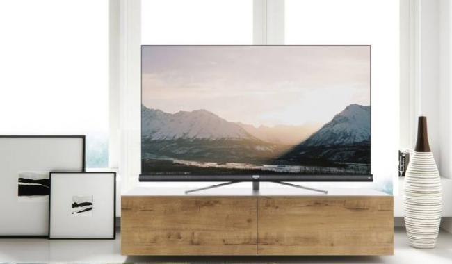 televizory-tcl-osobennosti-luchshie-modeli-nastrojka-20.jpg