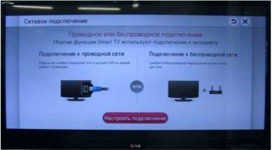 smart-tv-na-modeli-lg1.jpg