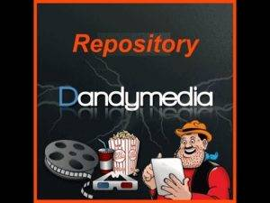 best-kodi-repositories-to-drool-over_2.jpg