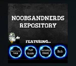 best-kodi-repositories-to-drool-over_5.jpg