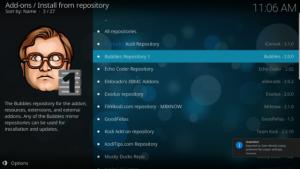 best-kodi-repositories-to-drool-over_8.jpg