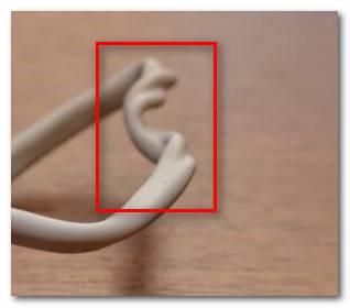Kabel-peregnut-skruchen.jpg
