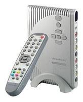 AVerMedia Technologies AVerTV Hybrid STB 1080i