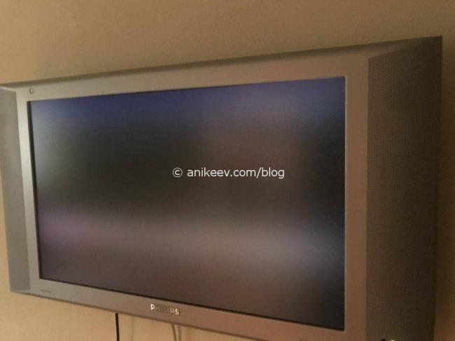 flat-tv-CCFL-failure-1024x768.jpg