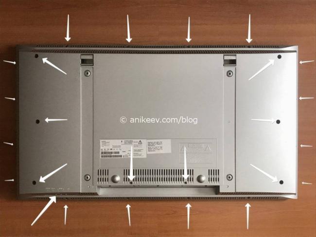flat-tv-back-1024x768.jpg