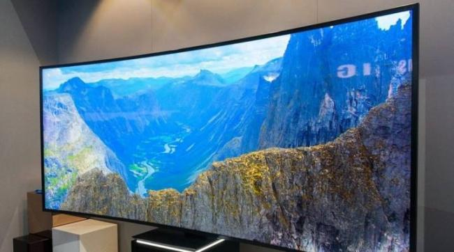 podbiraem-razmer-televizora-30.jpg