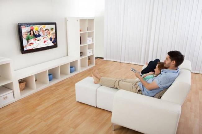 podbiraem-razmer-televizora-1.jpg
