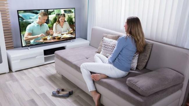 podbiraem-razmer-televizora-25.jpg