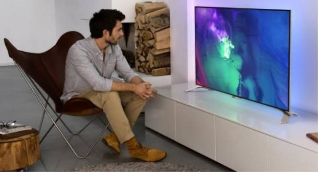 podbiraem-razmer-televizora-11.jpg