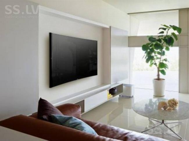 podbiraem-razmer-televizora-20.jpg