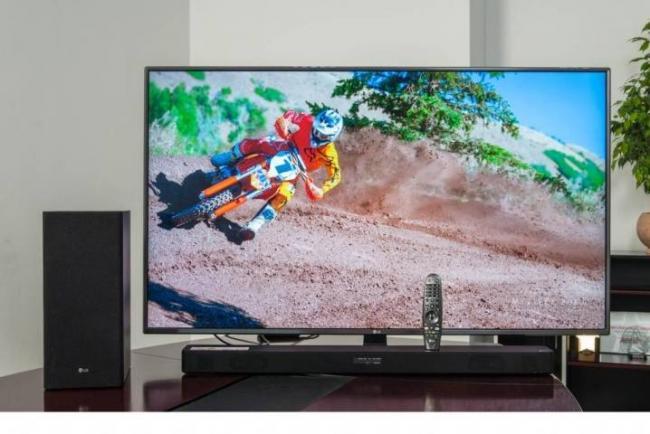 podbiraem-razmer-televizora-28.jpg