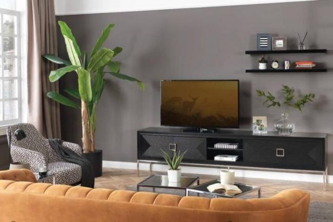 podbiraem-razmer-televizora-2.jpg