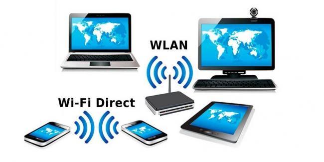 wifi-direct.jpg