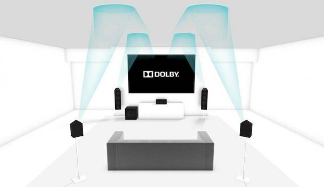 1408720141-dolby_SpeakerPlacement_514.jpg