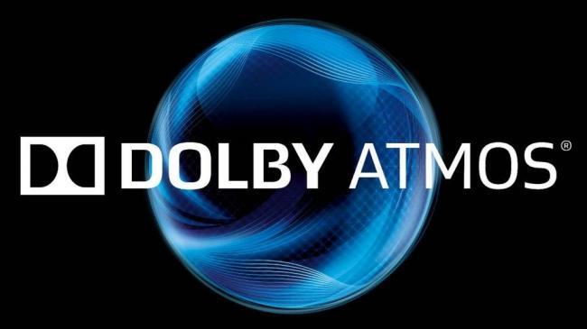 dolby_atmos_logo-1024x576.jpg
