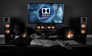 klipsch-dolby-atmos-hero-b-300x182.jpg