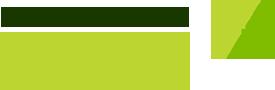 ottlime-logo.png