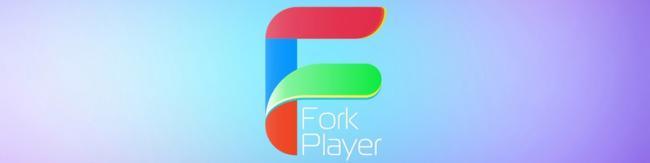 forkplayer-dlya-samsung-smart-tv-2.png