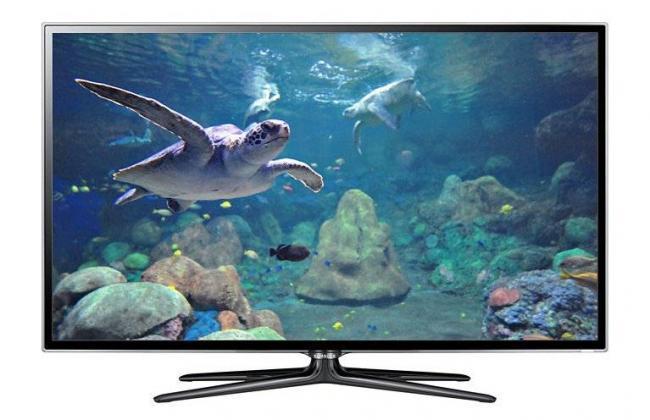 forkplayer-dlya-samsung-smart-tv-3-e1562854651434.jpg