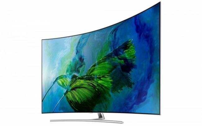 forkplayer-dlya-samsung-smart-tv-6-e1562855029266.jpg