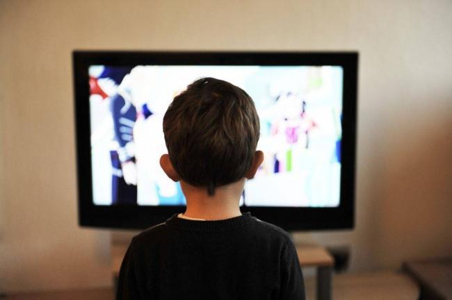 children-403582_1280.jpg
