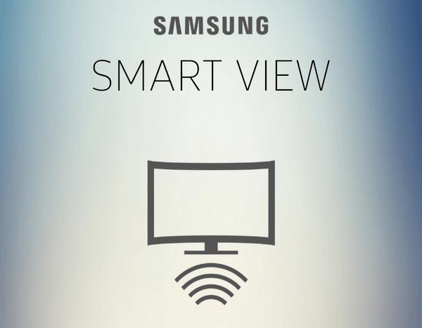 samsung-smart-view-logo.png