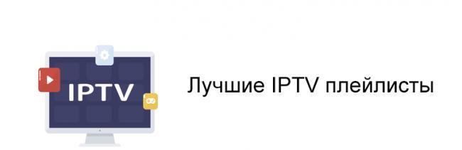 10-e1561844330318.png