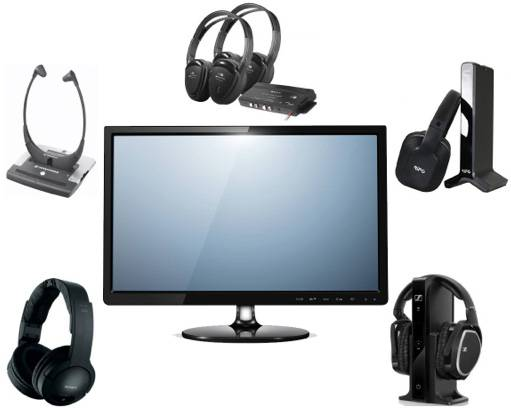 wireless-headphones-for-TV.jpg