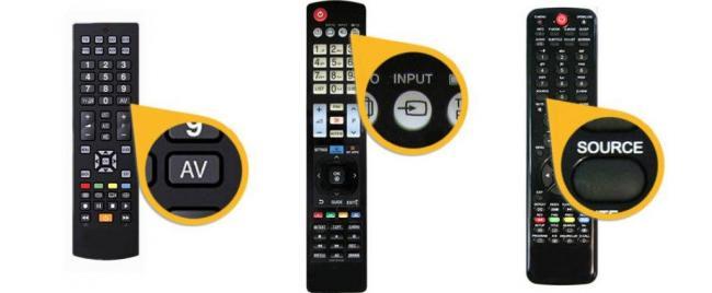 kak-podklyuchit-telefon-k-televizoru-cherez-usb_7-1024x423.jpg