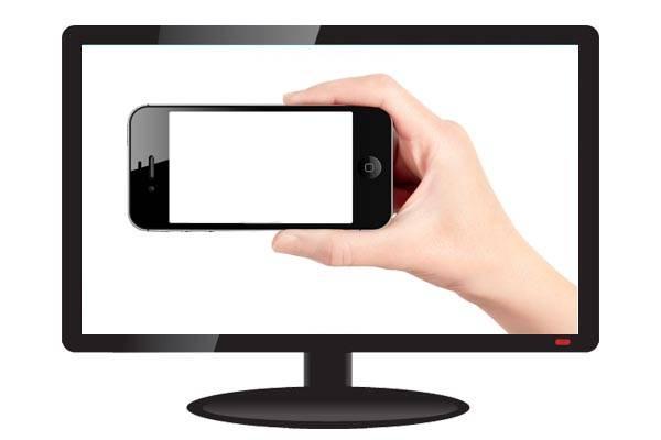 kak-podkluchim-telefon-k-televizory-logo-1.jpg