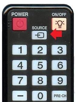 iphone-tv-usb-5.jpg