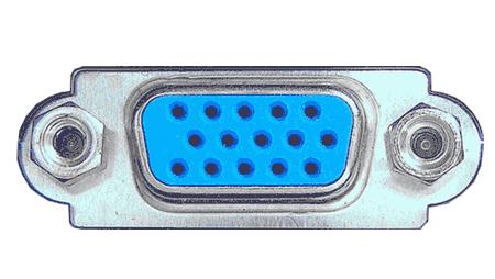 vga-port-video-adapter.png