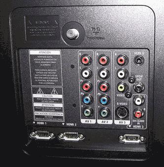 tv-video-input.png