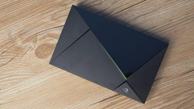 nvidia_shield_tv_2017ver_console-1024x576.jpg