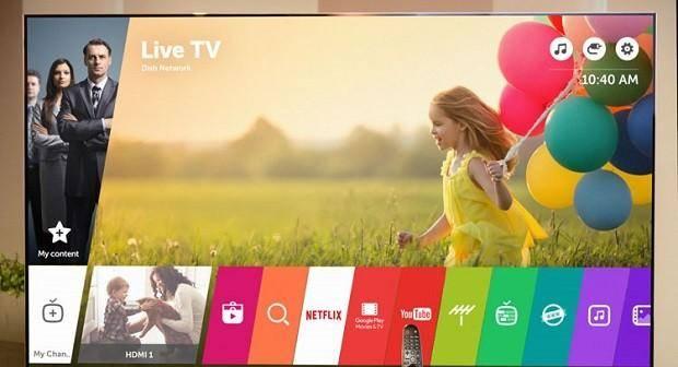 194-lg-to-smart-tv.jpg