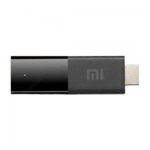 xiaomi-mi-tv-stick-2k-hdr-300x300.png
