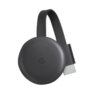 google-chromecast-2018-300x300.png