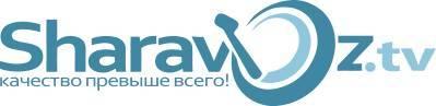 sharavoztv-logotip.png