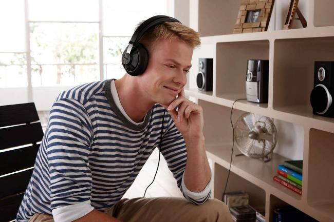 muzyka-i-radio.jpg