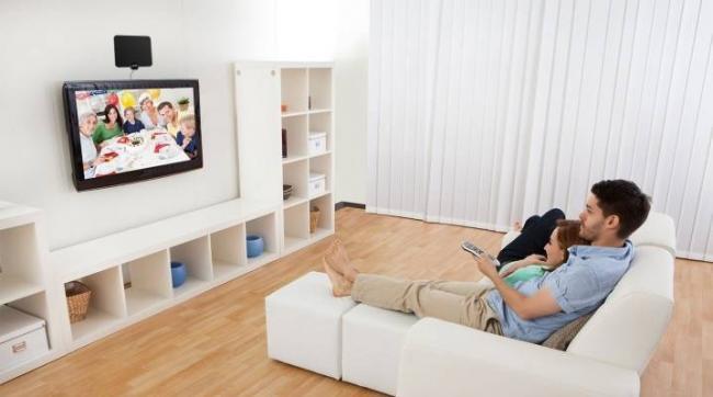 kak-vybrat-televizor-po-razmeram-komnaty.jpg