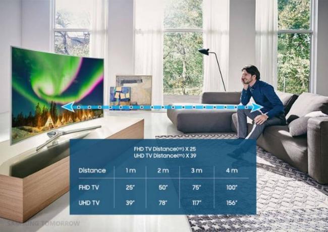kak-vybrat-televizor-po-razmeram-komnaty-9.jpg
