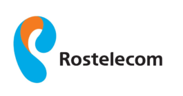 rostelekom-265x140.png