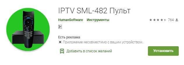 Screenshot_12_result.jpg