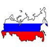 1553704335_karta-rossii-logo.png